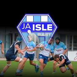 jai-isle-rugby-retour-la-creation-club